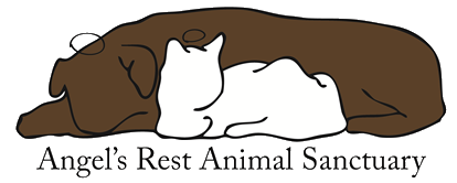 Donate a Car in Ohio - Angel's Rest Animal Sanctuary - DonatecarUSA.com