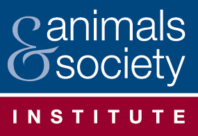 Charity - Animals and Society Institute - DonatecarUSA.com