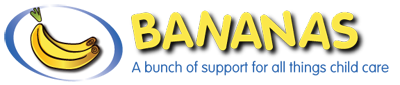 California Car Donations - BANANAS - DonatecarUSA.com