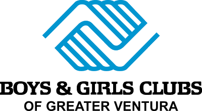 Donate a car to Boys and Girls Clubs of Ventura