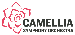 /wp-content/themes/donatecarUSA/assets/img/logos/CameliaSymphonyOrchestra.png