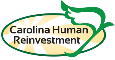 Carolina Human Reinvestment on DonatecarUSA.com