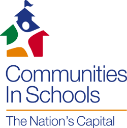 Communities in Schools of the Nation's Capital Inc on DonatecarUSA.com