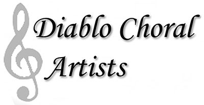 Donate a car to Diablo Choral Artists