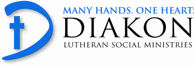 /wp-content/themes/donatecarUSA/assets/img/logos/DiakonLutheranSocialMinistries.png