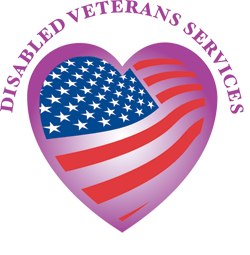 http://www.donatecarusa.com/wp-content/themes/donatecarUSA/assets/img/logos/DisabledVeteransServicesSmall.png