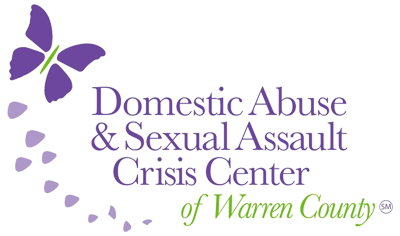 New Jersey Car Donations - Domestic Abuse and Sexual Assault Crisis Center - DonatecarUSA.com