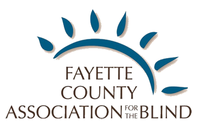 Pennsylvania Car Donations - Fayette County Association of the Blind - DonatecarUSA.com