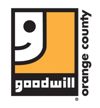 Goodwill Industries of Orange County on DonatecarUSA.com