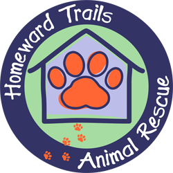 Virginia Car Donations - Homeward Trails Animal Rescue - DonatecarUSA.com