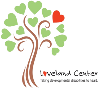 http://www.donatecarusa.com/wp-content/themes/donatecarUSA/assets/img/logos/LovelandCenter.png