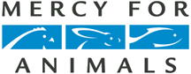 Charity - Mercy For Animals - DonatecarUSA.com