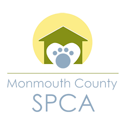 Monmouth County SPCA on DonatecarUSA.com
