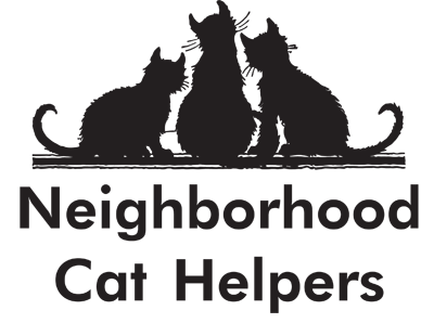 /wp-content/themes/donatecarUSA/assets/img/logos/NeighborhoodCatHelpers.png