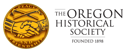 Oregon Car Donations - Oregon Historical Society - DonatecarUSA.com