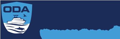 Ocean Defenders Alliance on DonatecarUSA.com
