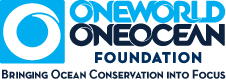 One World One Ocean Foundation on DonatecarUSA.com