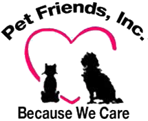 /wp-content/themes/donatecarUSA/assets/img/logos/PetFriends.png