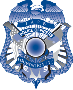 New Jersey Car Donations - Police Officers Foundation of New Jersey - DonatecarUSA.com