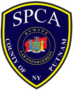 http://www.donatecarusa.com/wp-content/themes/donatecarUSA/assets/img/logos/SPCA_Logo_Fixed_300dpi.jpg