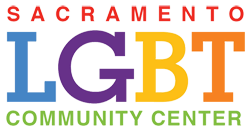 California Car Donations - Sacramento LGBT Community Center - DonatecarUSA.com