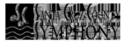 http://www.donatecarusa.com/wp-content/themes/donatecarUSA/assets/img/logos/SantaCruzCountySymphony.png