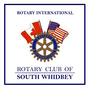 South Whidbey Island Rotary Club Foundation on DonatecarUSA.com