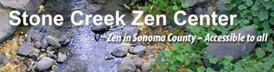 Stone Creek Zen Center on DonatecarUSA.com