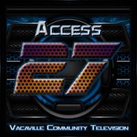 http://www.donatecarusa.com/wp-content/themes/donatecarUSA/assets/img/logos/VacavillveCommunityTelevisionSmall.png