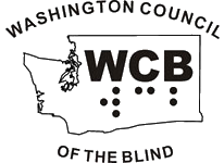 http://www.donatecarusa.com/wp-content/themes/donatecarUSA/assets/img/logos/WashingtonBlind.png
