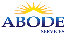 Abode Services on DonatecarUSA.com