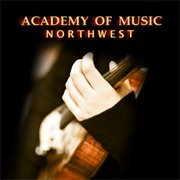 Academy of Music Northwest on DonatecarUSA.com