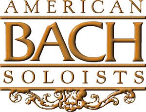 California Car Donations - American Bach Soloists - DonatecarUSA.com