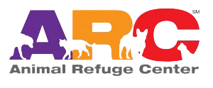http://www.donatecarusa.com/wp-content/themes/donatecarUSA/assets/img/logos/animalrefugecenter.png