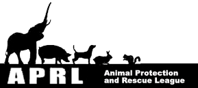 Charity - Animal Protection & Rescue League - DonatecarUSA.com