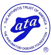 Wyoming Car Donations - Arthritis Trust of America - DonatecarUSA.com