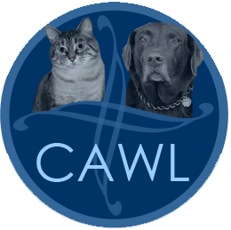Charity - Calvert Animal Welfare League - DonatecarUSA.com