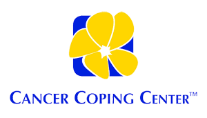 http://www.donatecarusa.com/wp-content/themes/donatecarUSA/assets/img/logos/cancercopingcenter.png