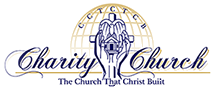 North Carolina Car Donations - Charity Church the Church that Christ Built - DonatecarUSA.com