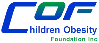 Charity - Children Obesity Foundation - DonatecarUSA.com