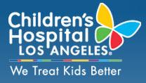 http://www.donatecarusa.com/wp-content/themes/donatecarUSA/assets/img/logos/childrenshospitalla.jpg