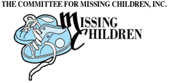 Georgia Car Donations - Committee For Missing Children, Inc - DonatecarUSA.com