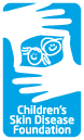 Children's Skin Disease Foundation on DonatecarUSA.com