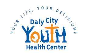 http://www.donatecarusa.com/wp-content/themes/donatecarUSA/assets/img/logos/dalycityyouth.png