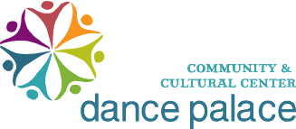 Donate a car to Dance Palace