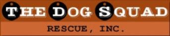 Dog Squad Rescue Inc. on DonatecarUSA.com
