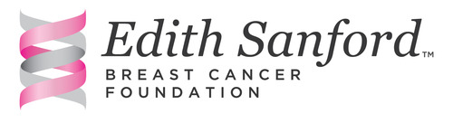Edith Sanford Breast Cancer Foundation on DonatecarUSA.com