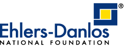 Charity - Ehlers-Danlos National Foundation - DonatecarUSA.com