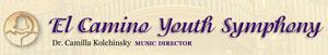 http://www.donatecarusa.com/wp-content/themes/donatecarUSA/assets/img/logos/elcaminoyouthsymphony.jpg