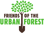 Charity - Friends of the Urban Forest - DonatecarUSA.com